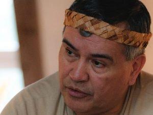 IOTA: Indigenous Wildcrafting @ Gabriola Arts & Heritage Centre