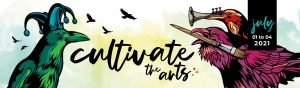 Cultivate Festival @ Gabriola Commons